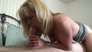 Fucking A New Fan With A Nice Thick Cock