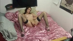 83 red toy sexysandra pornhub
