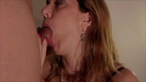 gran mamada de roxe