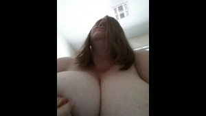 Grinding on my vibrator until I cum
