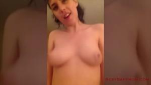 Sexy Snapchat Saturday September 5th 2015