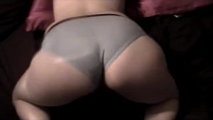 more booty shakin