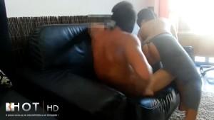 pussy licking party - Diana cu de Melancia