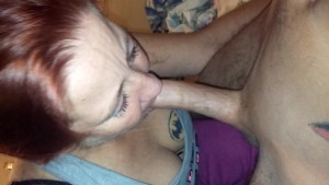 Baby Loves Daddy s Cum