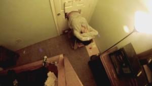 Amateur Pussy Gloryhole Milf Lydia Luxy Panty Creampie - 2 of 4