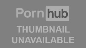 TEEN masturbation
