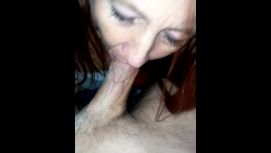 Swallow Daddy s Cum