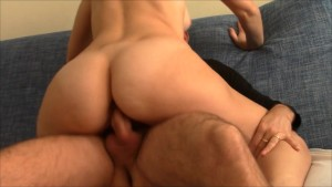 Suking, squirt and creampie into pussy :) Beautiful views!