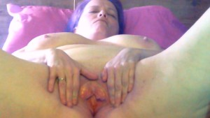 Gem Squirting 2