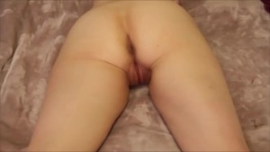Virtual Finger Bang Cougar