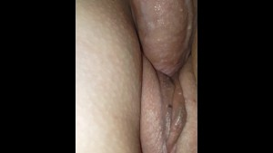 Quicky with my HOT MILF
