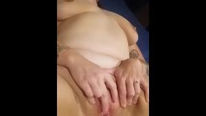 Harpy s Masturbation