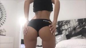 Anisyia Livejasmin 4KHD PornHub PROMO exclusive video teaser