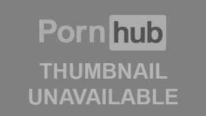 I Love Your Cum Baby