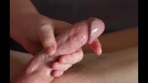 Handjob Techniques 4 - Take 5