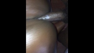 Ain t nothin like cummin in some good pussy!!