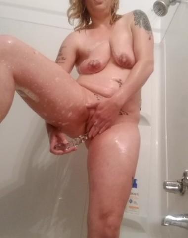 videos Free dildo porn