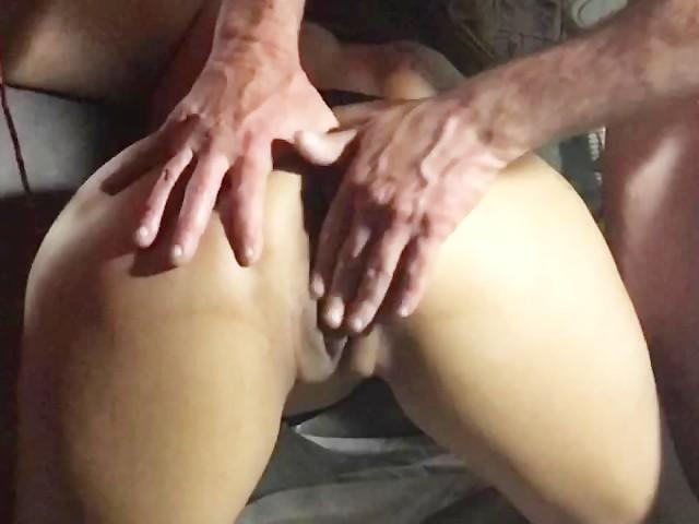 Japanese hentai porn full movie