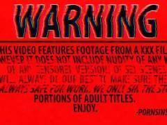 Everything Wrong With Batman V Superman XXX Parody