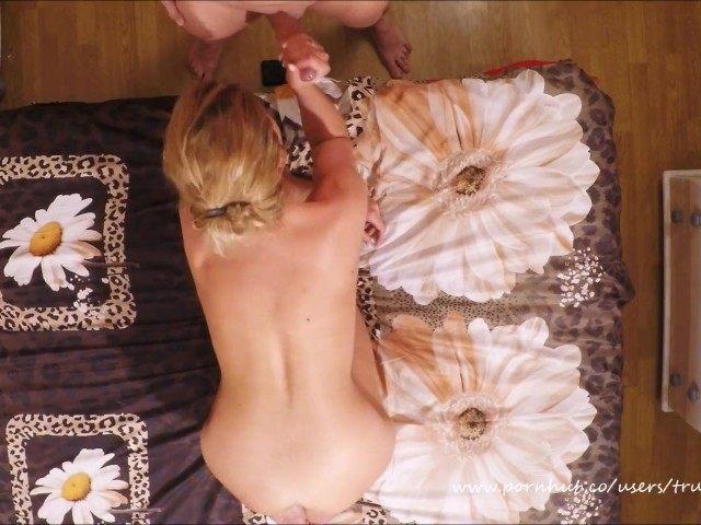 Free movies ass lick categories-5781