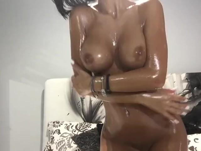 Super Hot Perfect Body Fuck