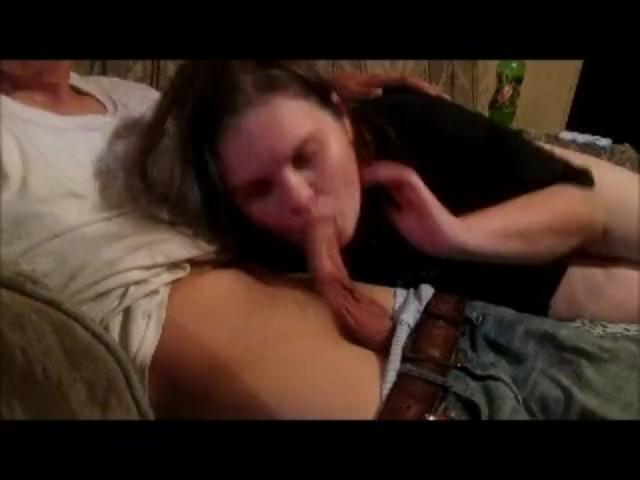 Pregnant milf sex videos