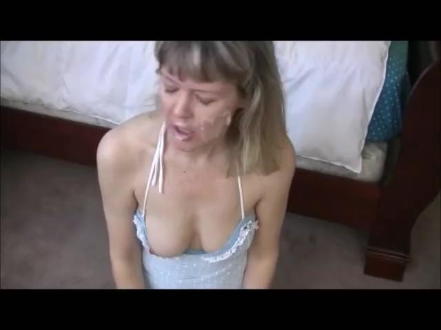 Hate sex porn