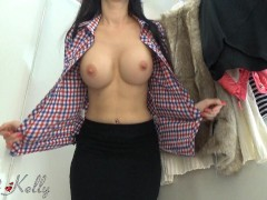 pussy_1123603